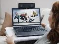 Logitech Laptop Speaker Z205_01
