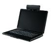Logitech Laptop Speaker Z205_02