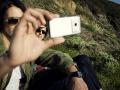 Nokia_N8_09
