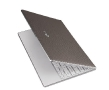 lg-x300-notebook-02
