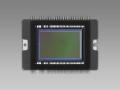 eos-1000d-cmos-sensor.jpg