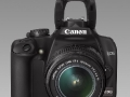 eos-1000d-frt-flash-w-ef-s-18-55mm-is.jpg