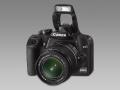 eos-1000d-fsl-flash-w-ef-s-18-55mm-is.jpg