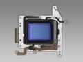 eos-1000d-sensor-cleaning-unit-frt.jpg