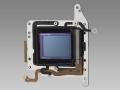 eos-1000d-sensor-cleaning-unit-fsl.jpg