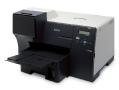 tiskarna-epson-b500dn_1.jpg