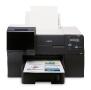 tiskarna-epson-b500dn_3.jpg