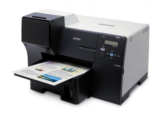 tiskarna-epson-b500dn_2.jpg