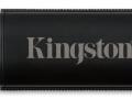 kingston_data_traveler_usb_2.jpg