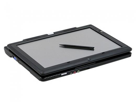 umax_tablet02.jpg