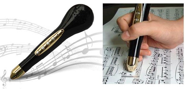 piano-and-violin-learning-pen