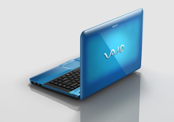 sony_vaio_e_blue