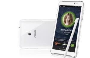 Telefon ASUS Fonepad Note 6