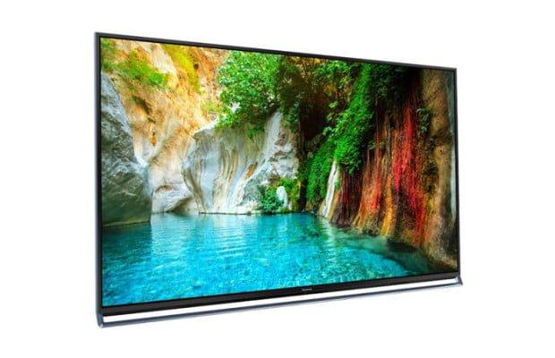 Televize Panasonic TC-65AX800U