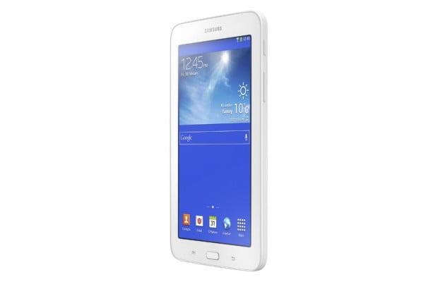 Tablet Samsung GALAXY Tab3 Lite