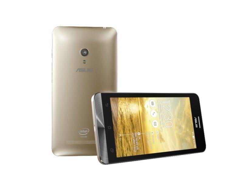 Telefon ASUS ZenFone 5