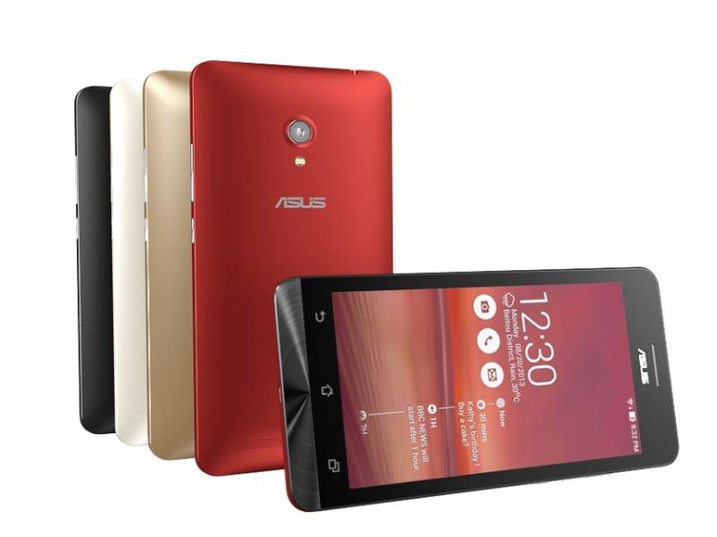 Telefon ASUS ZenFone 6