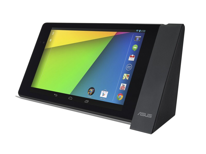 ASUS Dokovací stanice pro Nexus 7 (2013)