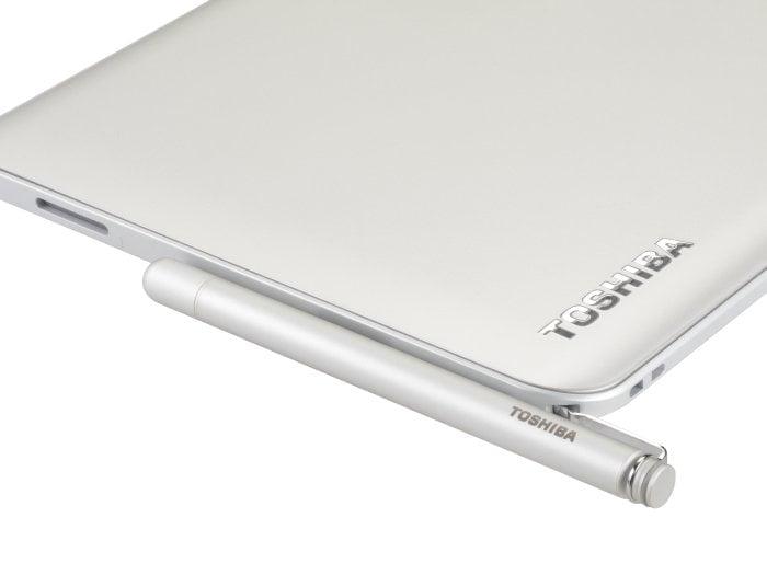 Dotykové pero pro tablet Toshiba Encore_2_WT10