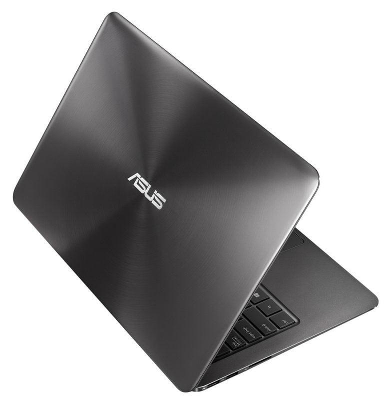 UX305_black Left Back Open45