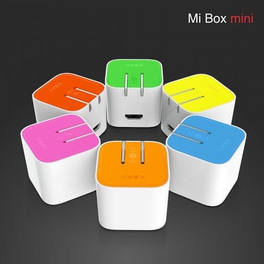 Xiaomi_Mi_Box_Colors