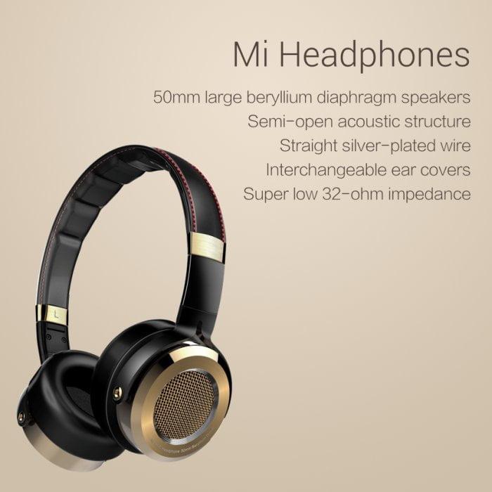 Xiaomi_Mi_Headphones