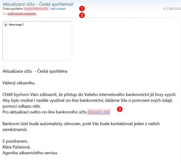 phishing_cs