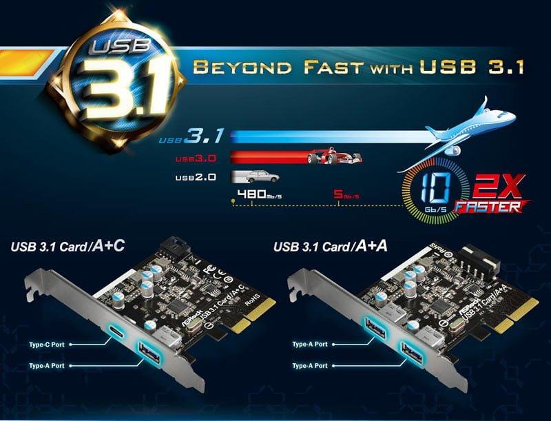 ASRock-s-USB-konektorem-C_02