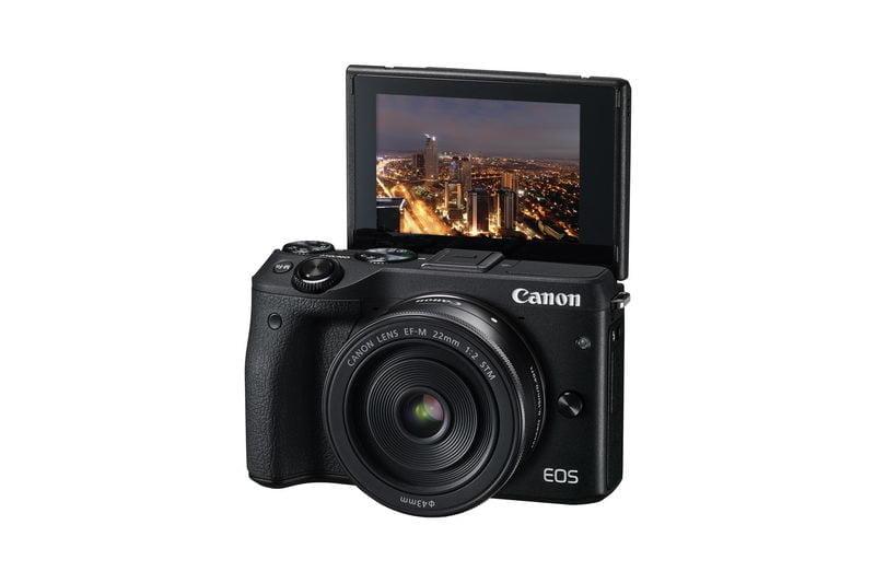 Canon EOS M3_03