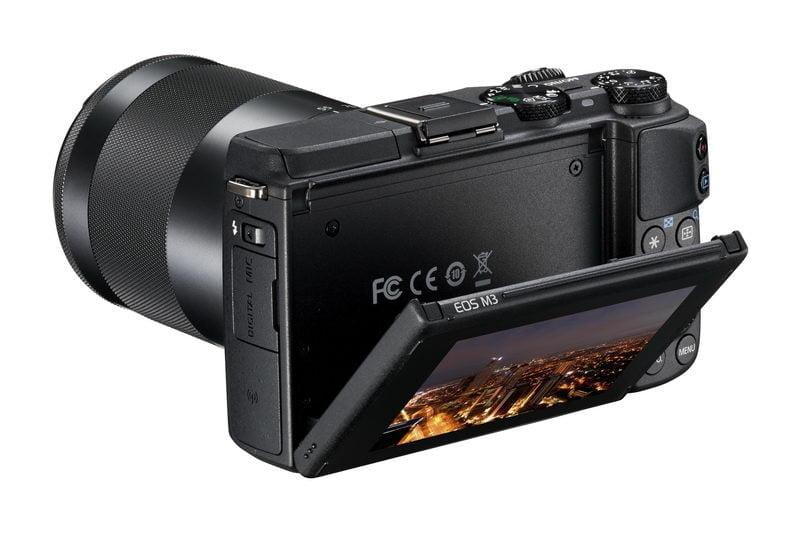 Canon EOS M3_04