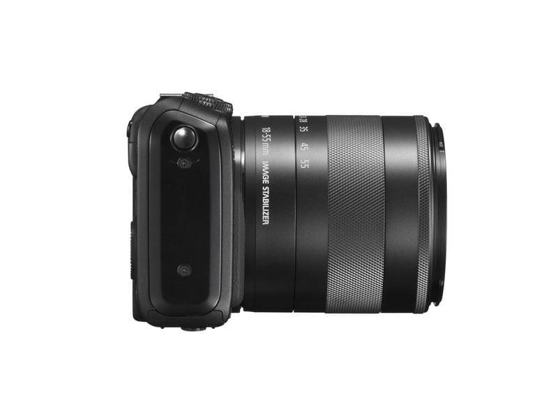 Canon EOS M3_05