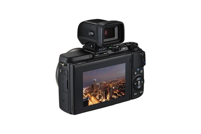Canon EOS M3_06