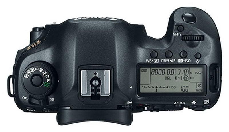 Canon_EOS_5Ds_5DsR_03