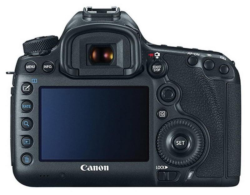 Canon_EOS_5Ds_5DsR_04
