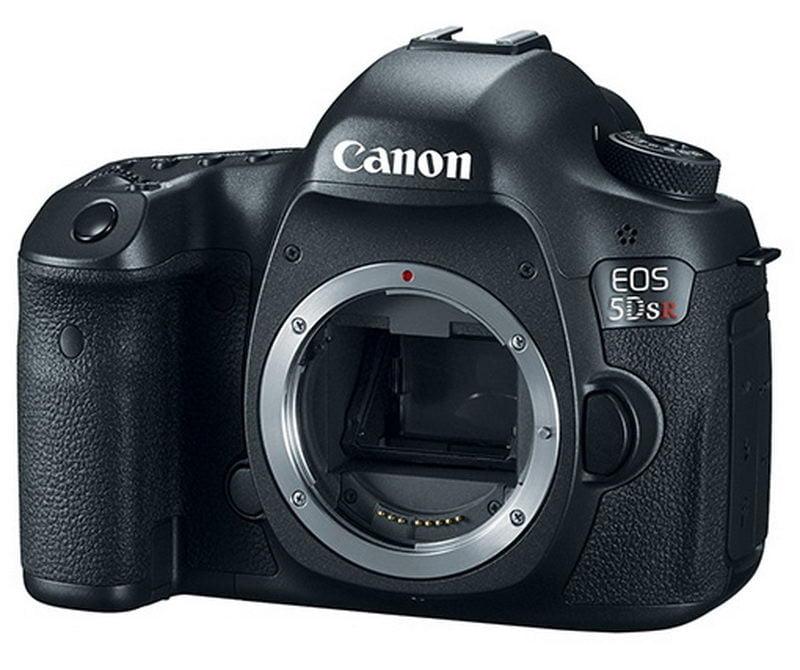 Canon_EOS_5Ds_5DsR_05