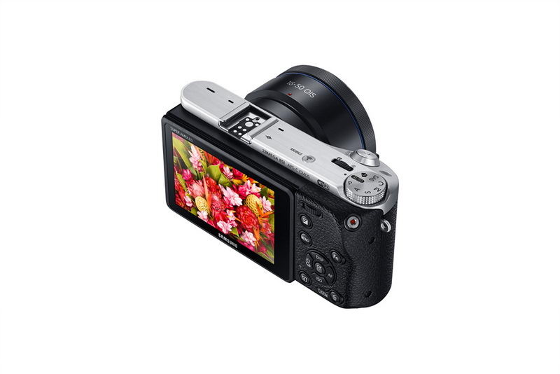 Samsung EV-NX500_005