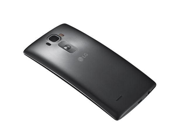 LG G Flex2_03