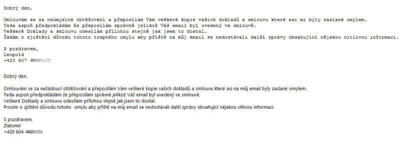 podvodny_mail_zlatomir