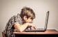 Dítě_počítač_internet