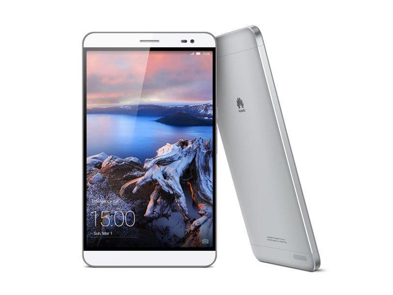 Huawei_MediaPad_X2_03