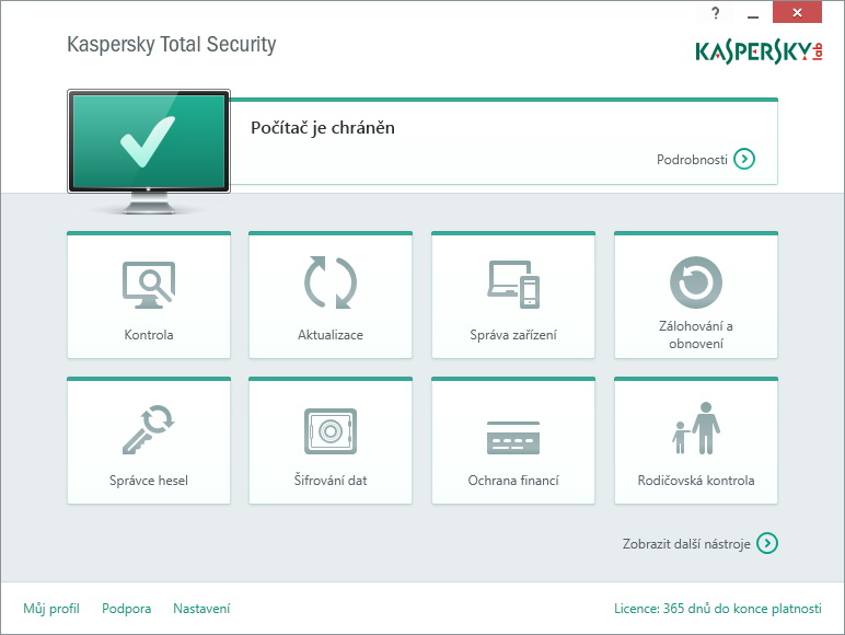 Kaspersky_Total_Security_02