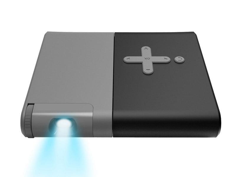 Lenovo-Pocket-Projector