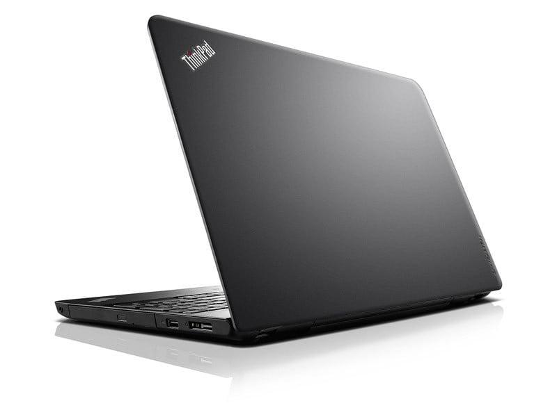 Lenovo_ThinkPad_E550_02
