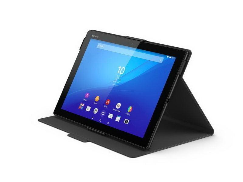 Tablet_Sony_Xperia-Z4T_01