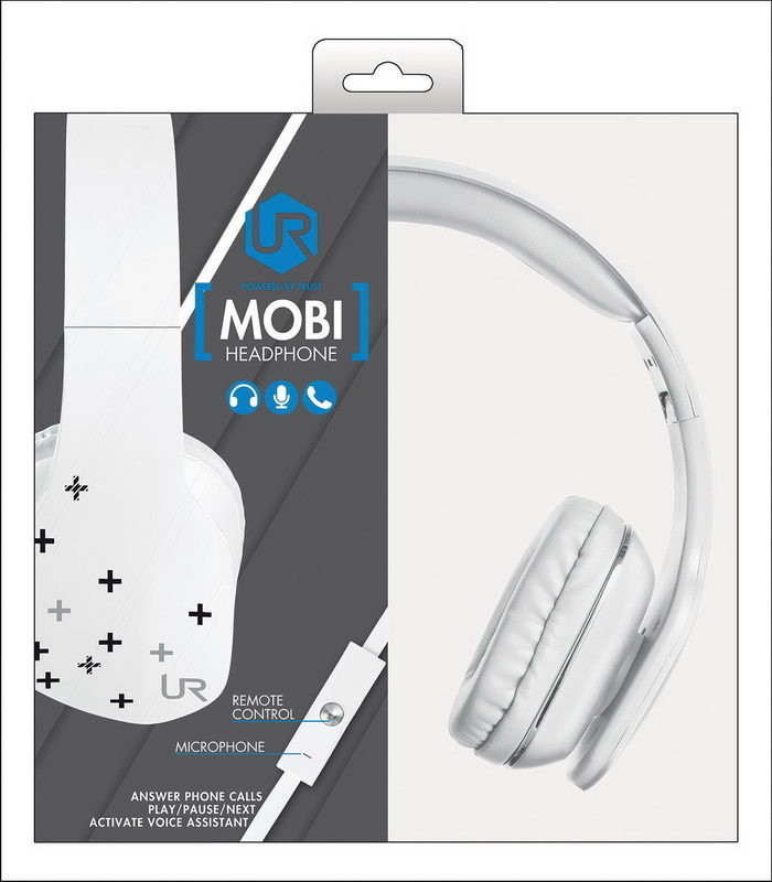 Urban Revolt Mobi 03