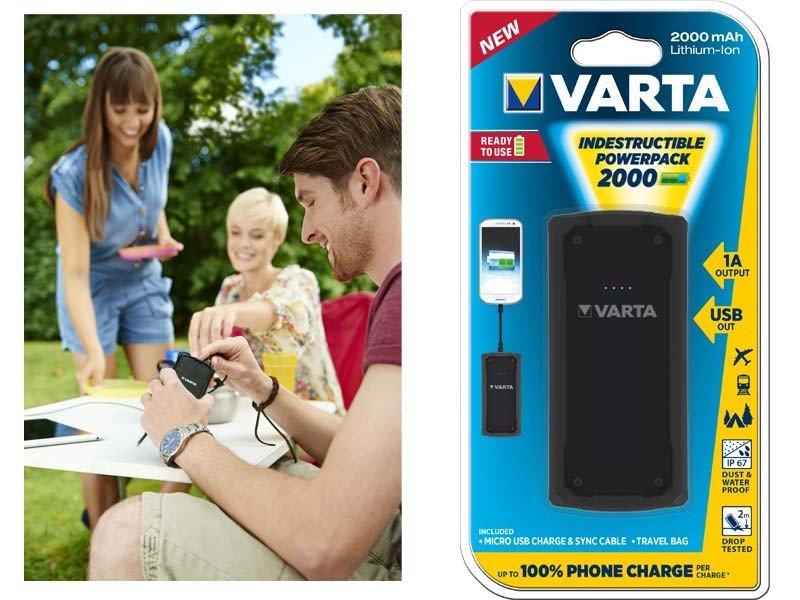 Varta_Powerpack_2000_02