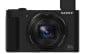 fotoaparát Sony DSC-HX90V
