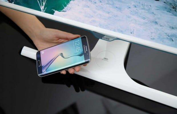 Monitor Samsung SE370